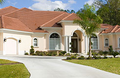 Garage Door Installation Services in Garden Grove, CA